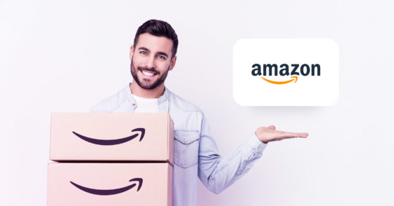 what to sell on amazon and how